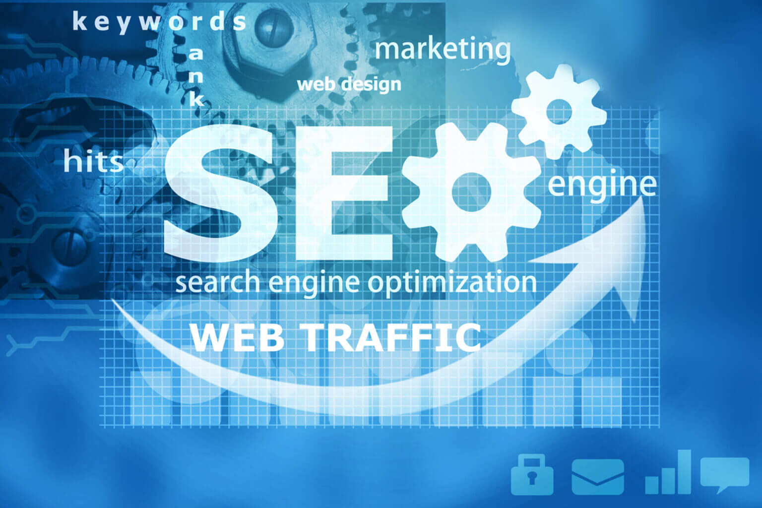 What is SEO and Why Is It Important To You